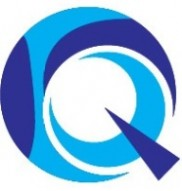 Q & Q Safety Consultants