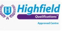 Highfiled International