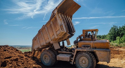 Kentucky Dump Truck Fatalities Prompt Hazard Alert