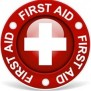 First Aid Training & Certification